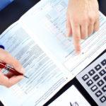 Assistance logiciel comptabilité (SAGE RH et Paie) @ TAHITI