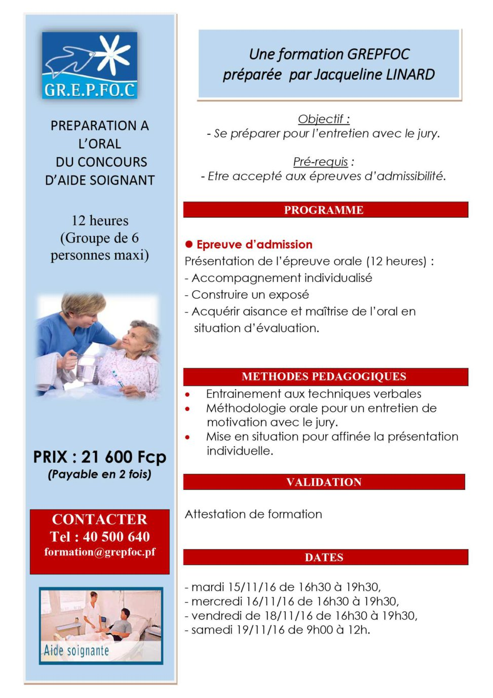affiche-concours-oral-as_0001