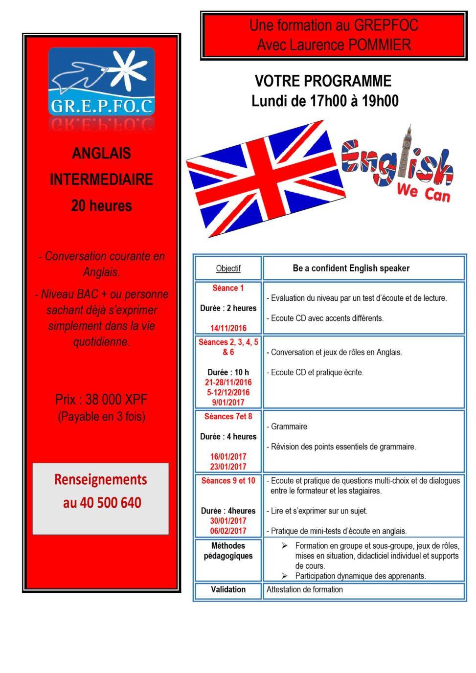 fiche-de-formation-anglais-intermediaire_0001