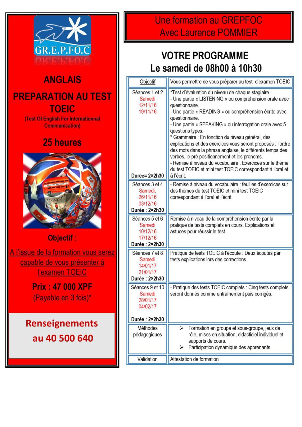 fiche-de-formation-anglais-prepa-test-copie_0001